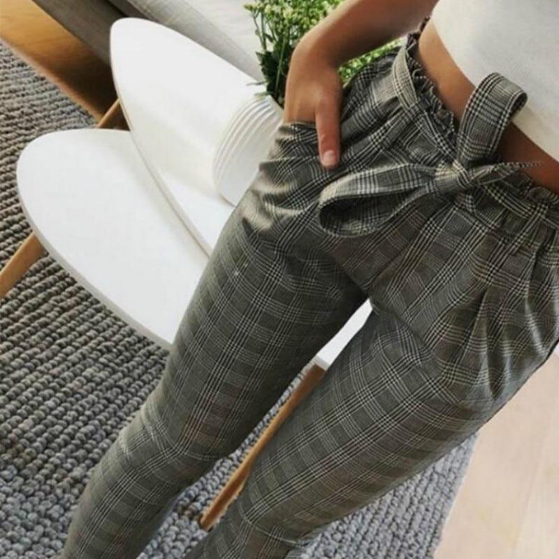 4xl plus größe hosen frauen sommer stil 2017 bermuda feminina dünne schwarz weiß leggings hosen weibliche A0788