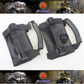 Hot Sell  Hand Holds for ATVs UTVs Accessories Free Shipping by epacket