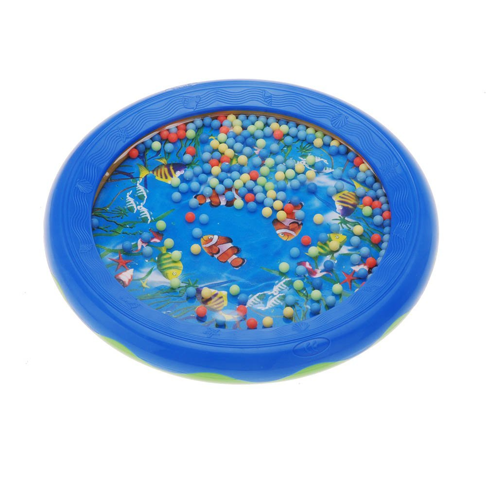 Ocean-Wave-Bead-Drum-Gentle-Sea-Sound-Musical-Educational-Toy-Tool-for-Baby-Kid-Child-1