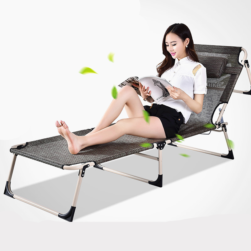 sun recliners  sc 1 st  AliExpress.com & Popular Sun Recliners-Buy Cheap Sun Recliners lots from China Sun ... islam-shia.org