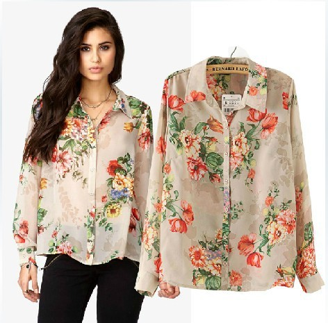 About product and suppliers: bookbestnj.cf offers 38, ladies tops latest design products. About 57% of these are ladies' blouses & tops, 30% are plus size shirts & blouses, and 4% are fitness & yoga wear.