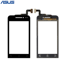 For Asus ZenFone 4 Touch Screen digitizer panel Replacement