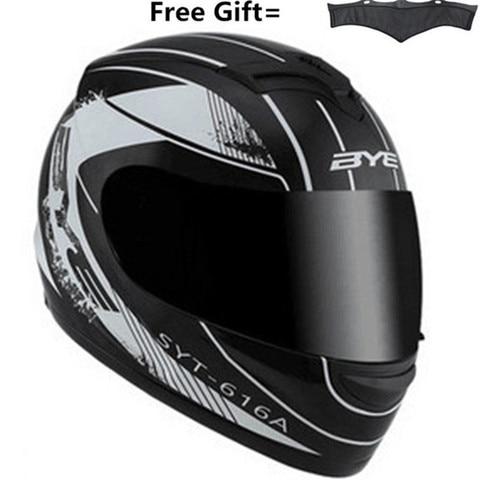marcas de bye capacete da motocicleta do vintage retro cruiser chopper cafe racer capacetes moto