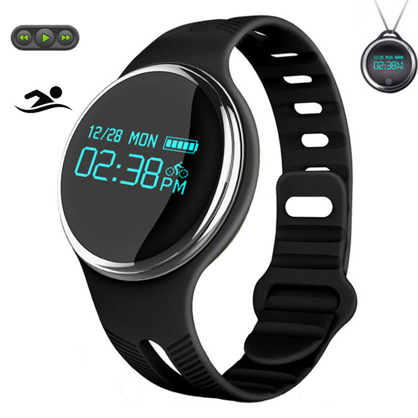 swim 360 smart watch men women fitness tracker music app gps smartwatch montre connect fit for. Black Bedroom Furniture Sets. Home Design Ideas