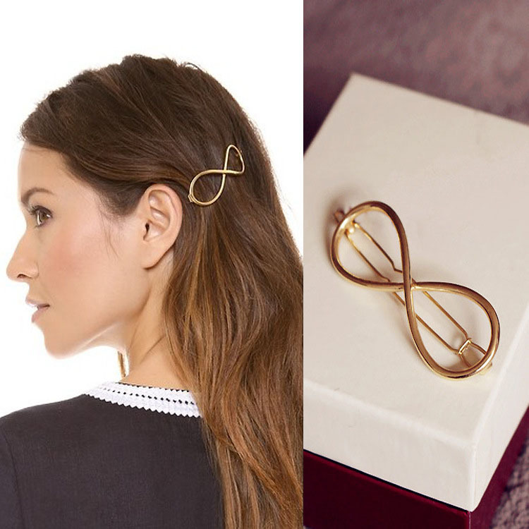 SHUANGR 2017 fashion Multi-functions 1PC Kids Hair Snap Clips accessories for women Girls hairgrips Head hairpins Jewelry