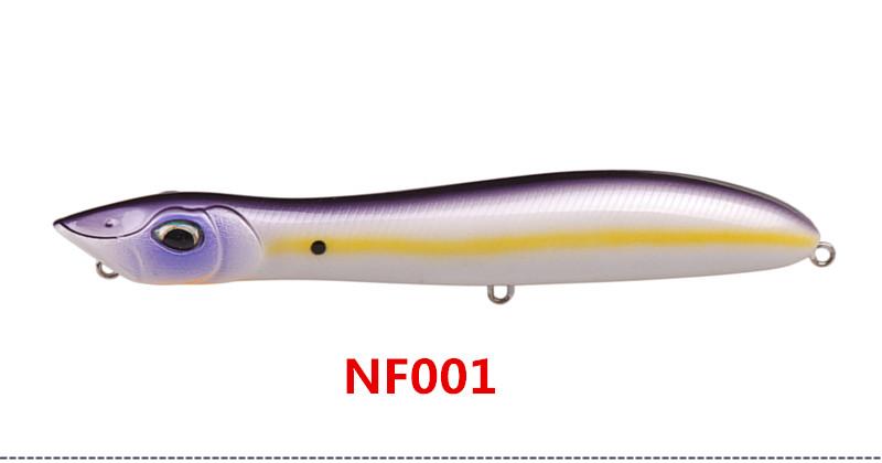 NF001_800