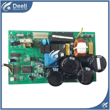 95% new good working for air conditioning KFR-26GW/BPY-R.D.2.1.1 control board on sale