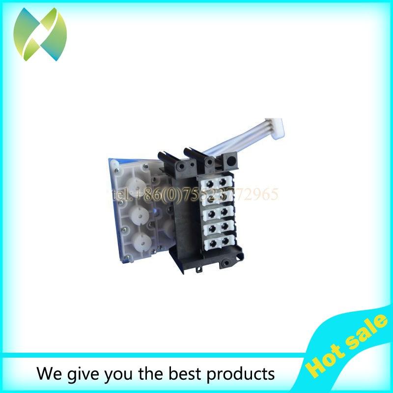 PRO 10000 / Pro 10000CF / Pro 10600 Steel Belt  printer parts