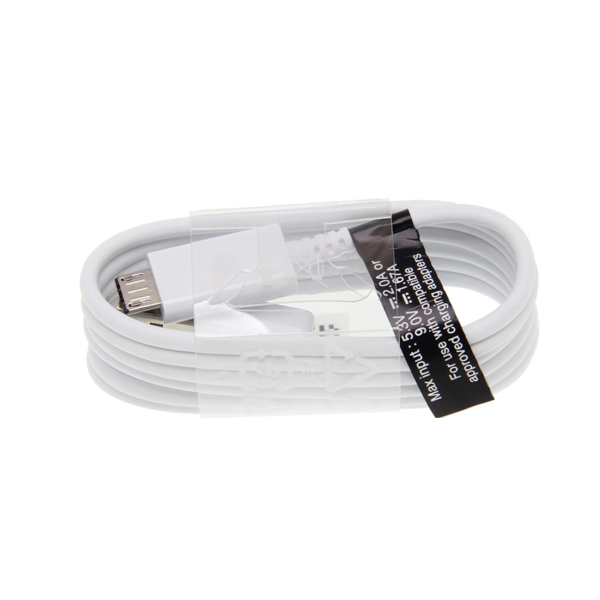 Micro USB Cable Fast Charge Data Sync Cable for Samsung Xiaomi Huawei Tablet Android USB Charging