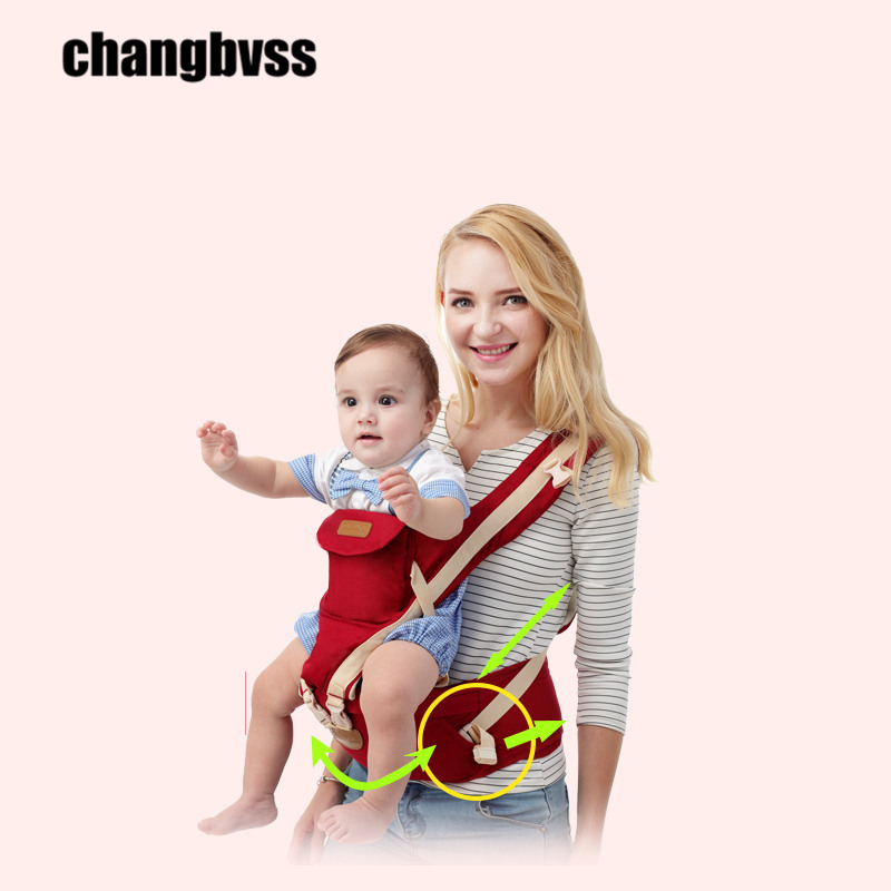 Kids Safety Anti-lost Baby Backpack Carrying Belt For 0-48 Months,All Seasons Baby Wrap Infant Sling Hipseat Wmochilas infantilKids Safety Anti-lost Baby Backpack Carrying Belt For 0-48 Months,All Seasons Baby Wrap Infant Sling Hipseat Wmochilas infantil