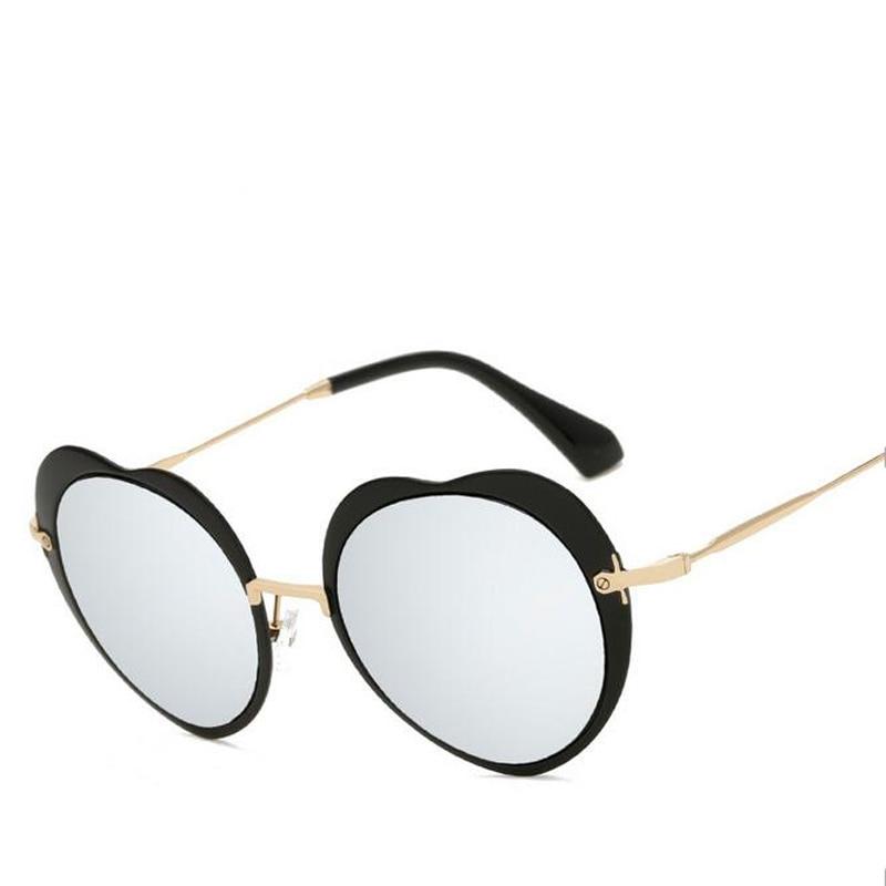 Atemberaubend Klare Rahmen Sonnenbrille Ideen - Benutzerdefinierte ...
