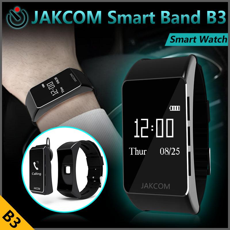 Jakcom B3 Smart Band Neue Produkt Von Smart Uhren Als Kw18 Portugiesisch  Übersetzung Smart Uhr Pulsuhr