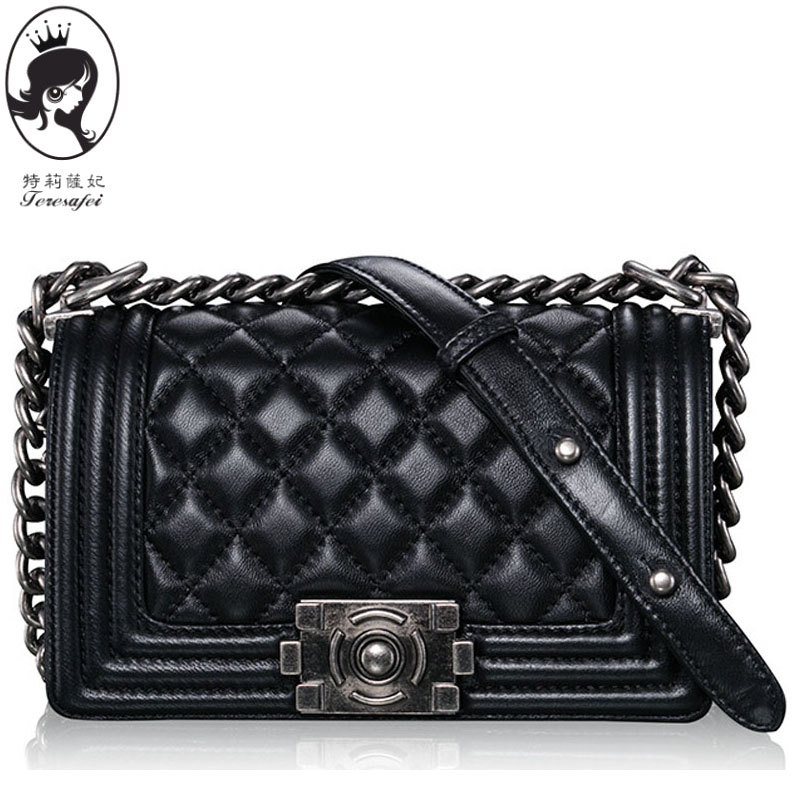 Online Buy Wholesale fake designer handbags from China