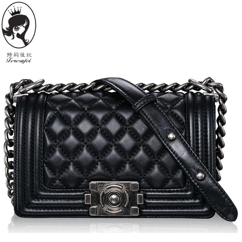 Online Buy Wholesale fake designer handbags from China ...