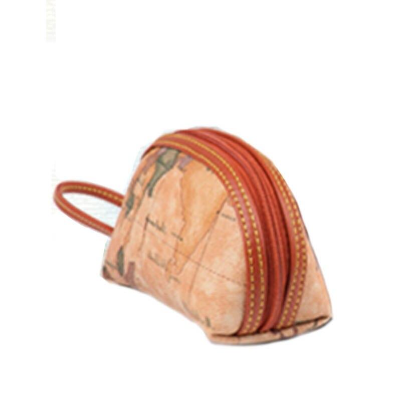 bolsa da moeda caso da Cadeiras : Minicarteiras