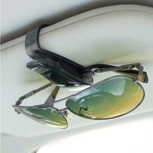 Visière solaire automatique, Clip de lunettes de soleil pour Volvo S40 S60 S80 S90 V40 V60 V70 V90 XC60 XC70 XC90