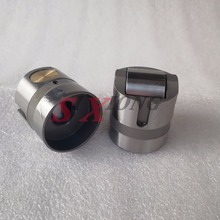 CCR1600 3973228 детали топливного насоса толкатель 4921732 для Cummins Engine