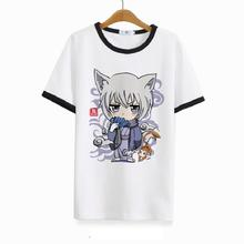 Noragami Cotton T-Shirt