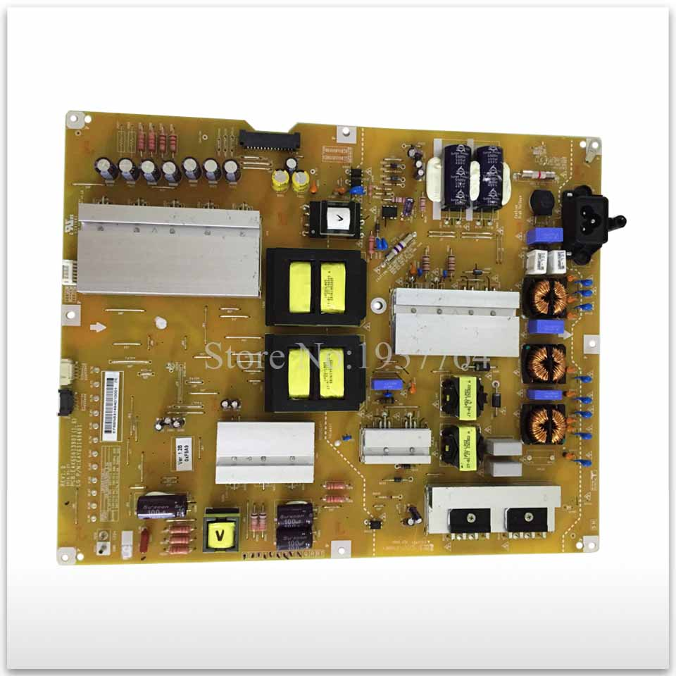 все цены на good working for new Power Supply Board EAY63149401 EAX65613901 board онлайн