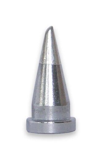 WSP80 tip LTT LF 0.6MM round tip WSD81 tip 80W soldering iron tip