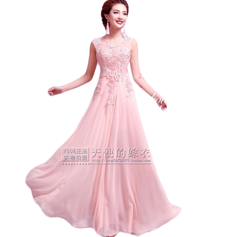 Perfecto Vestidos De Dama De Honor De Pistacho Inspiración - Ideas ...