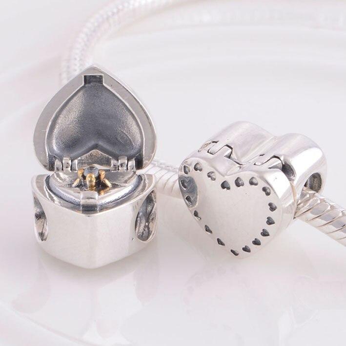 Pandora Jewelry Llc: Pandora Gift Boxes For Sale ,pandora Flower Charm
