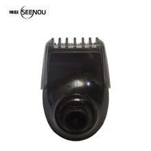 1 piece Temple Knife RQ11 Sideburn trimmer Clip for Philips RQ1150 RQ1160 RQ1180 RQ330 RQ310 YS523 RQ350 RQ370 RQ1252 RQ1265