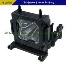 LMP-H201 Projector lamp with housing for SON Y VPL-HW10 VPL-HW15 VPL-HW20 VPL-VW70 VPL-VW80/VW85/VW90ES Happybate все цены