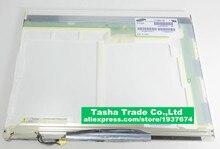For Toshiba Satellite 4200 15.0″ Matte LCD Screen LT150X3-132