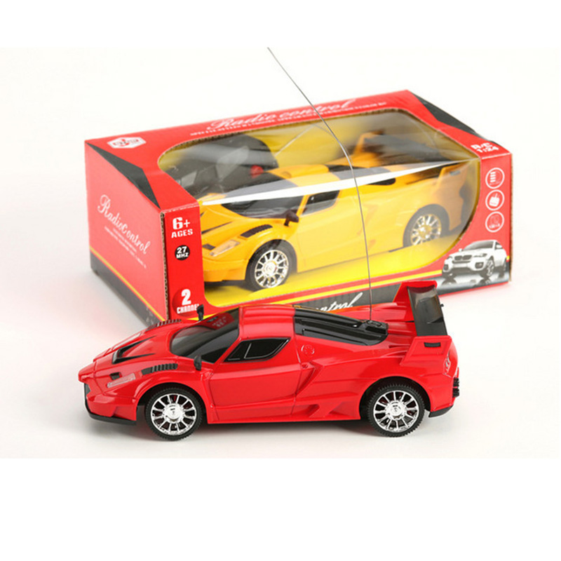 Online Get Cheap Rc Drift Cars Sale Aliexpress Com Alibaba Group