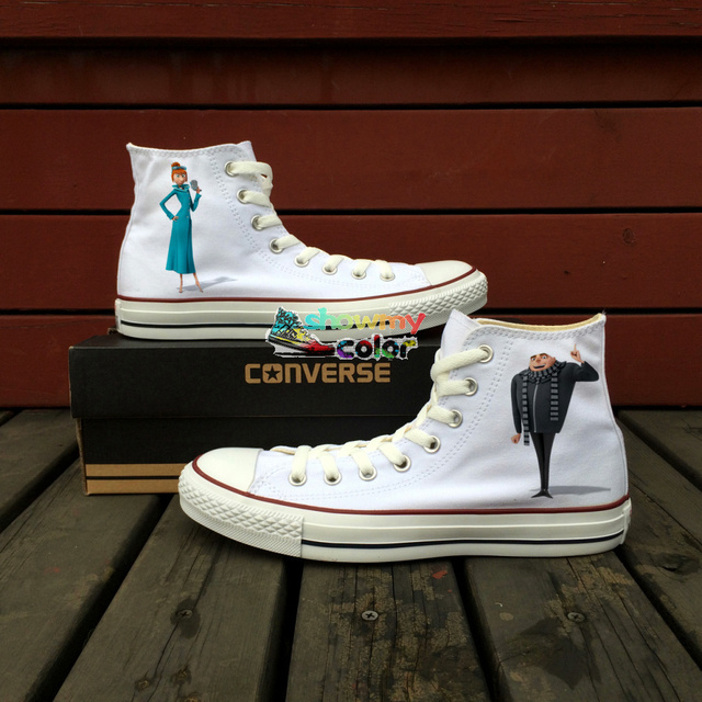 converse niñas all star