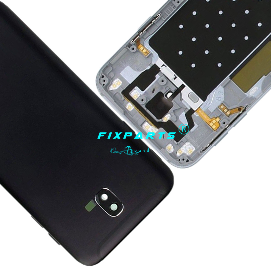 SAMSUNG Galaxy J5 2017 J530 Battery Cover