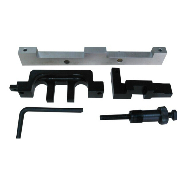 Engine Timing Tool For BMW N42 N46