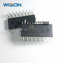 STGIPN3H60T H STGIPN3H60AT GIPN3H60T H STGIPN3H60 GIPN3H60 STGIPN3H60A 무료 배송 신규 및 기존 모듈