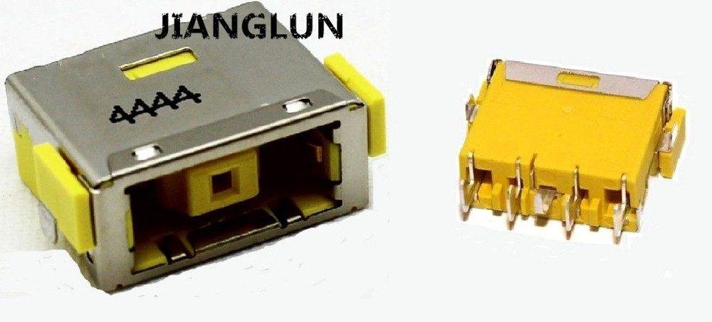 NEW OEM Micro USB Charging Socket Port for DELL VENUE 8 PRO T01D 32GB Tablet