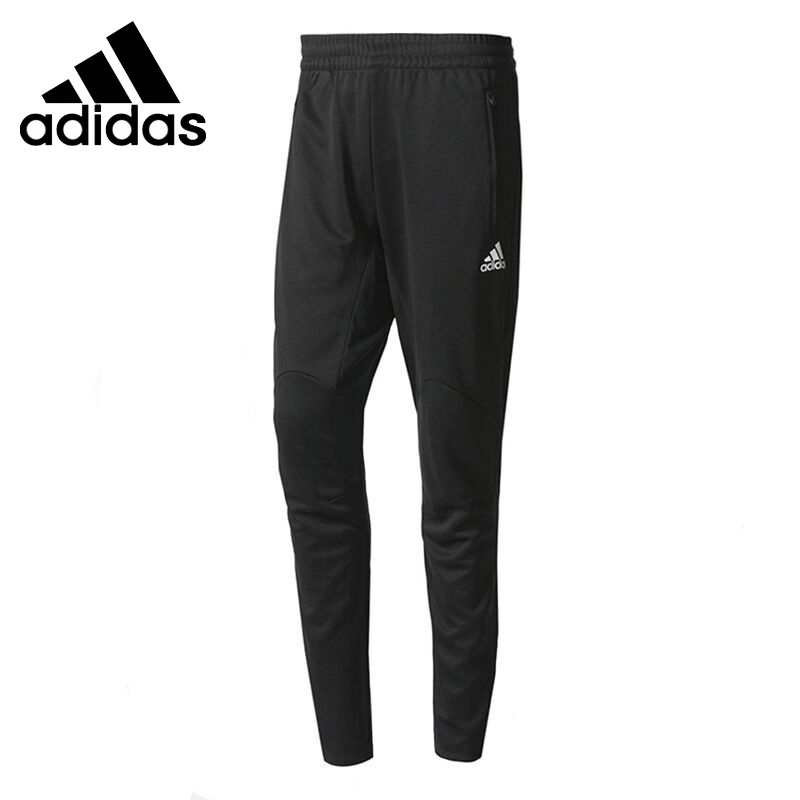 Original New Arrival 2017 TANF TR PNT Adidas Men's Pants Sportswear adidas original new arrival official neo women s knitted pants breathable elatstic waist sportswear bs4904