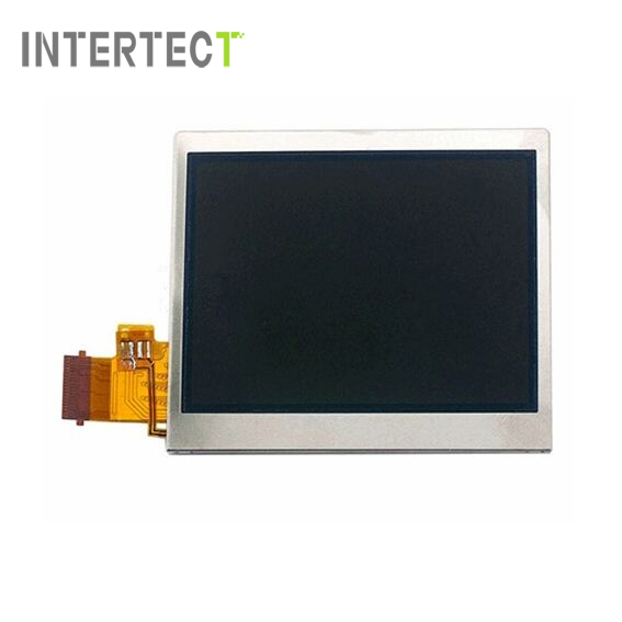 Popular Ds Screen Size-Buy Cheap Ds Screen Size lots from China Ds ...