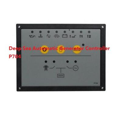 deep sea genset controller,deep sea controller dse704 (made in china) deep sea genset controller p705 replace dse705 made in china