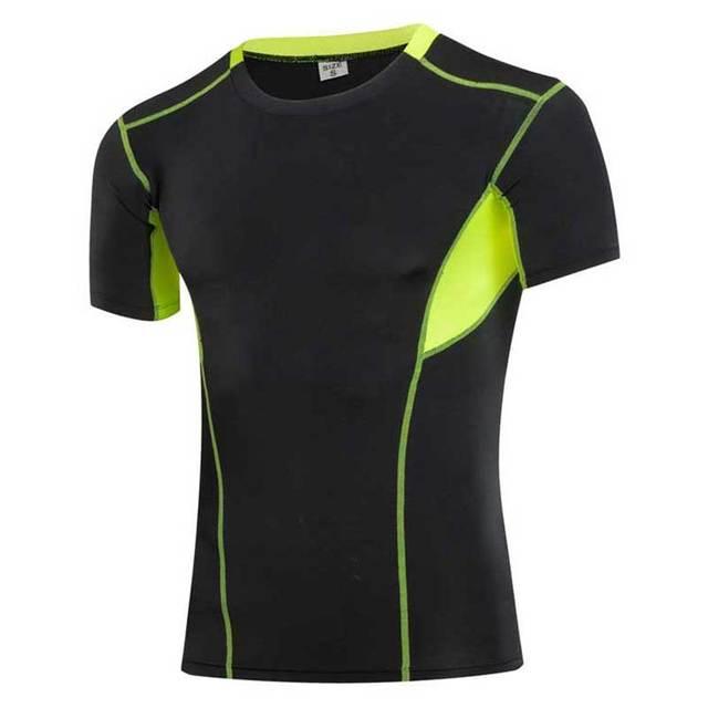 Exercise T-shirts