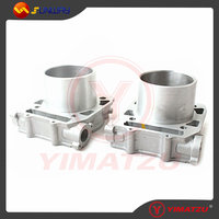 ATV Quad Parts Cylinder Kit for Hisun HS800 800CC ATV Quad UTV Bike