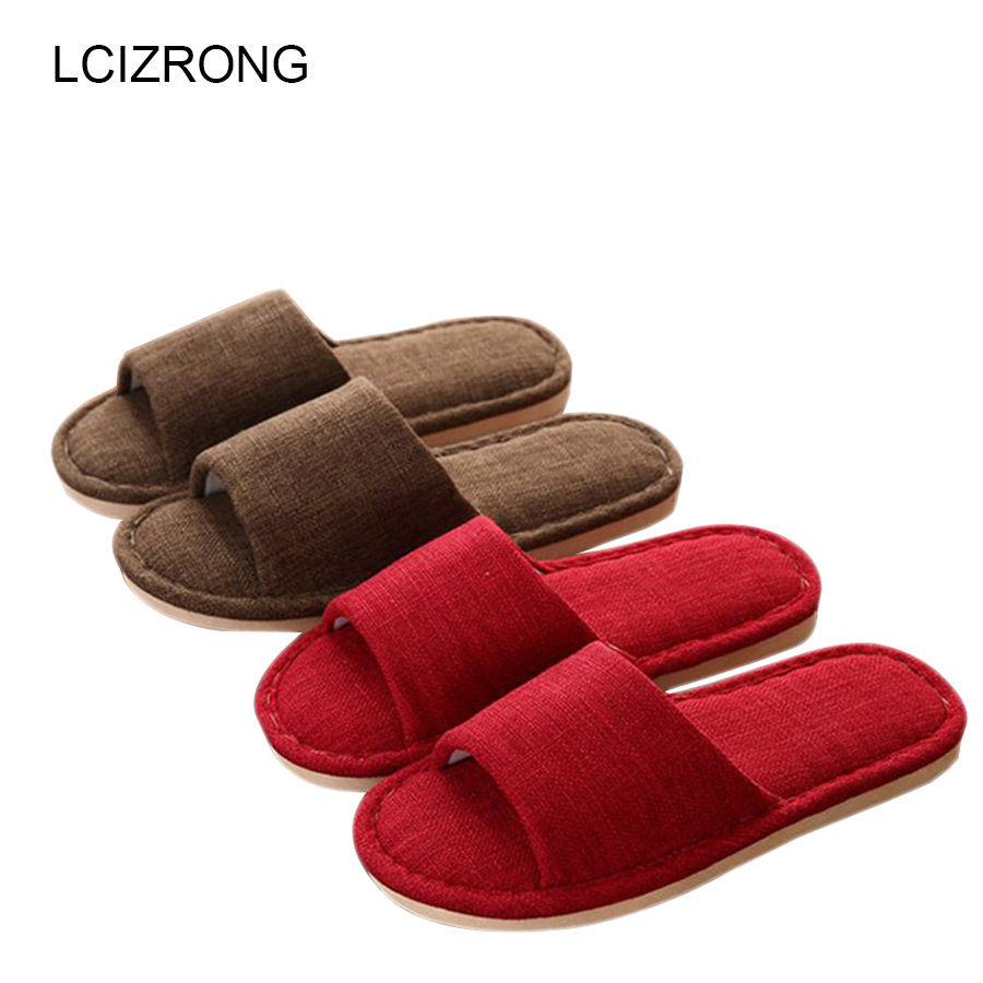 LCIZRONG Simple Soft Bedroom Slippers Women Comfortable High Quality Slipper Indoor House Women Slippers Unisex Lovers ShoesLCIZRONG Simple Soft Bedroom Slippers Women Comfortable High Quality Slipper Indoor House Women Slippers Unisex Lovers Shoes