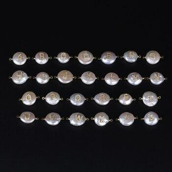 Bracelet Petite Perle