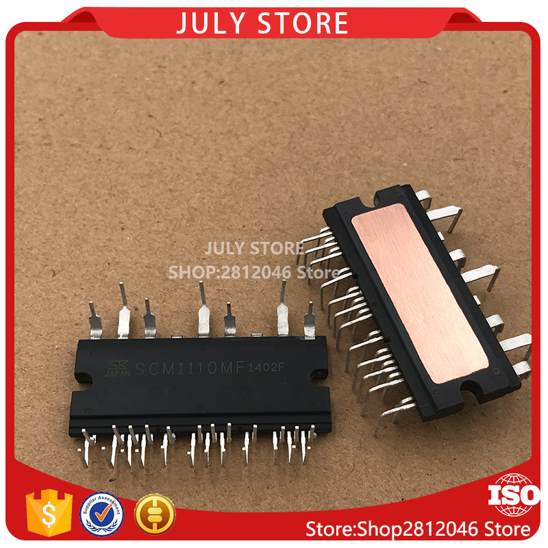 FREE SHIPPING SCM1110MF 1/PCS NEW MODULE free shipping igcm10f60ga 5 pcs new module