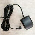 XYCING 3.5mm 2.5mm Jack Connector Car DVR GPS Antenna GPS Module Connector for GPS Car DVR
