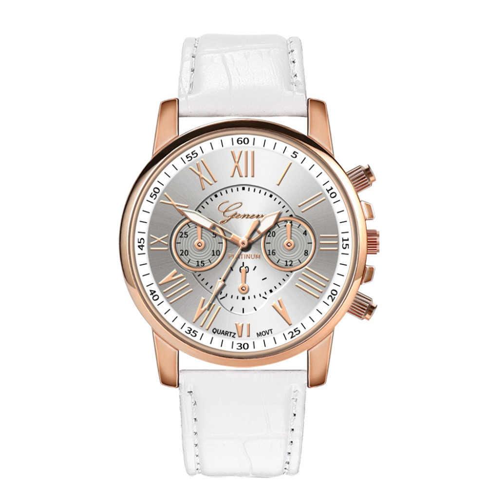 Luxe bleu femmes montres à Quartz hommes horloge mâle sport montre-bracelet mode Cool horloge Relogio Masculino pour droshipping N0822