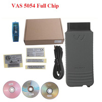 Full Chip VAS 5054A With Oki VAS5054A Support UDS ODIS V3 0 Vas5054 Auto Diagnoctic Tool