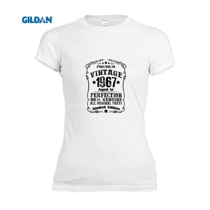 Tee Shirt Humour Femme 70 Ans Et Toujours Irrésistible