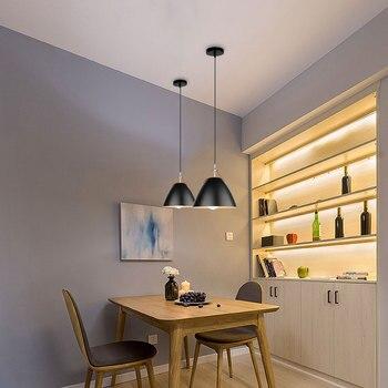 Restaurant Pendant Lighting Kitchen Pendant 1