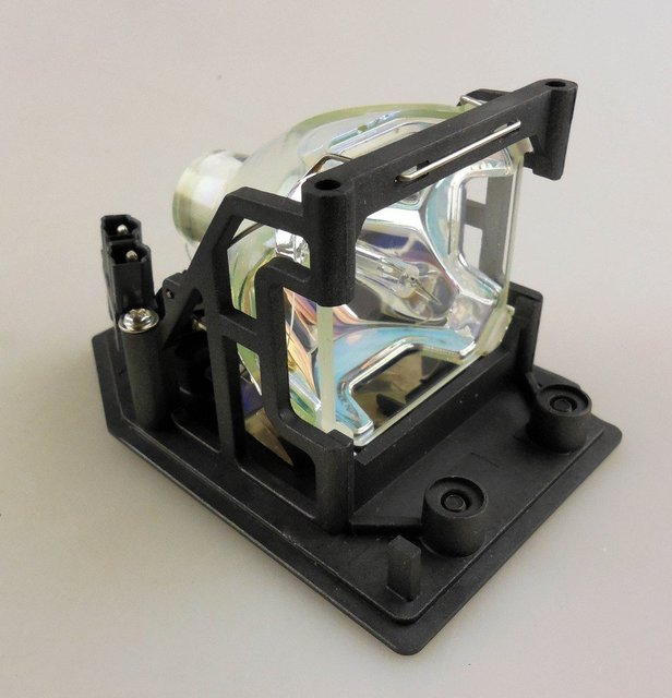 SP-LAMP-LP2E  Replacement Projector Lamp with Housing  for  INFOCUS LP210 / LP280 / LP290 / RP10S / RP10X / C20 / C60 / X540