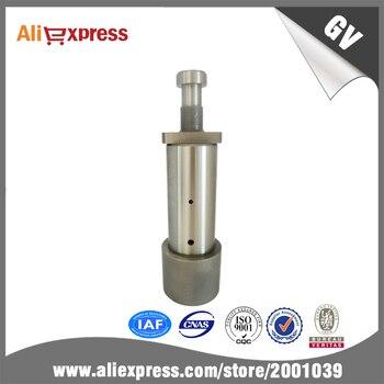 Piezas De Motor Diésel A Precio De Fábrica Conjunto De émbolo Y Cilindro Marino CS16A Adecuado Para SULZER 25/30